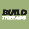 http://www.build-threads.com