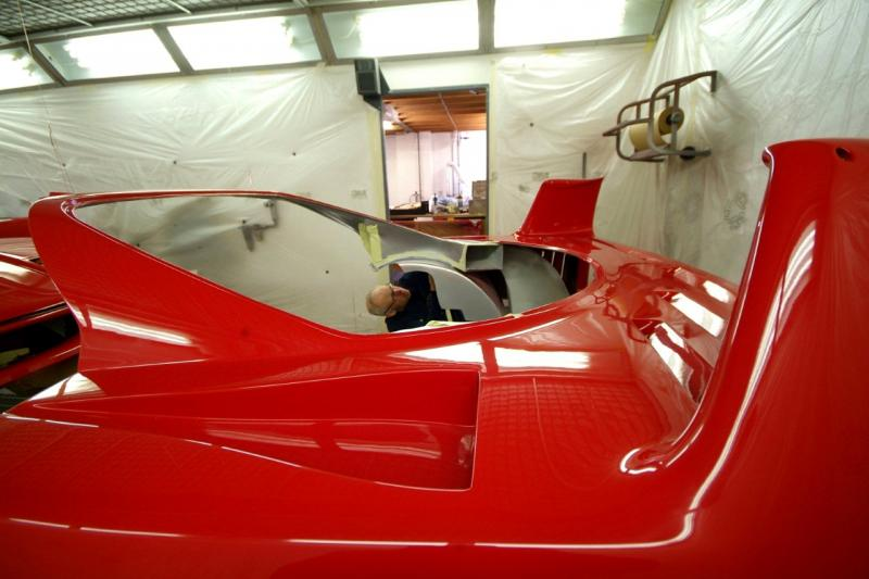 1776487d1379925853-f40-lm-restoration-17c0913-006s
