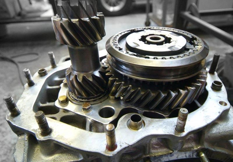 1778266d1380296408-f40-lm-restoration-27913-004s