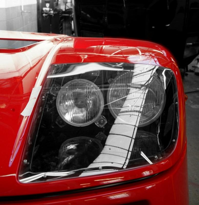 1779081d1380446177-f40-lm-restoration-18th0813-005s