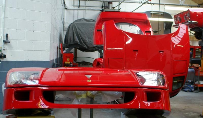 1779083d1380446177-f40-lm-restoration-18913-025s