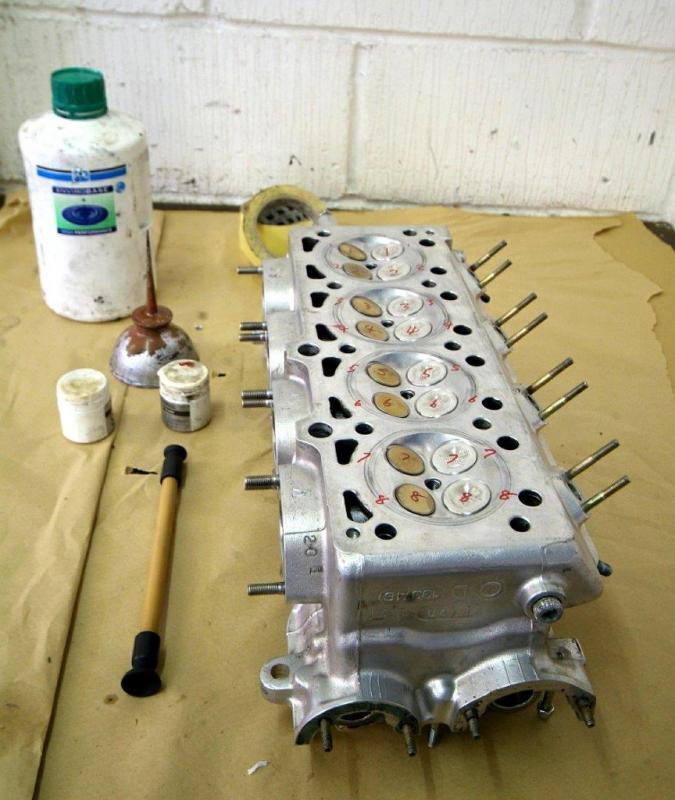 1780600d1380621398-f40-lm-restoration-280813c-030s