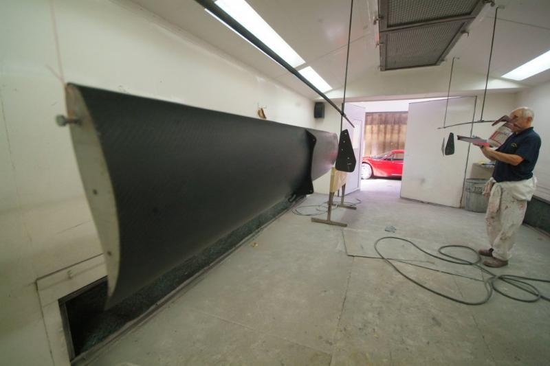 1781586d1380790844-f40-lm-restoration-24th913-001s