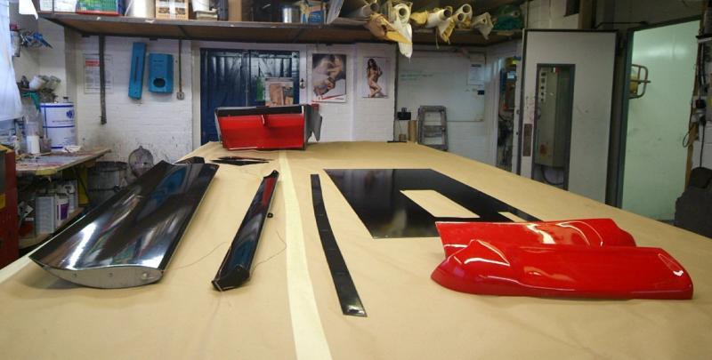 1781587d1380790844-f40-lm-restoration-250913-002s