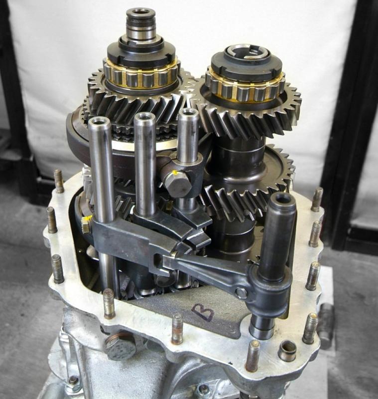 1782227d1380876370-f40-lm-restoration-3rd1013-001s
