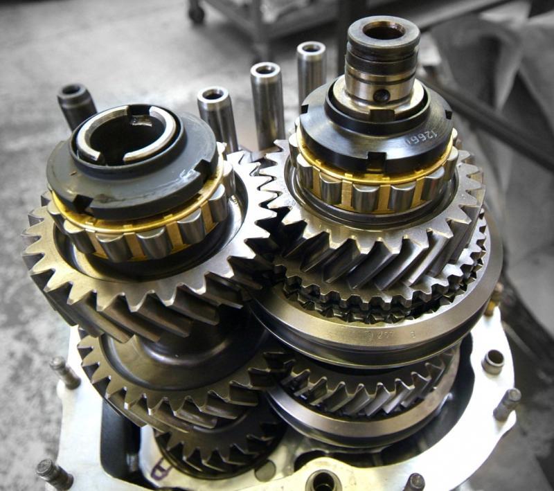 1782228d1380876370-f40-lm-restoration-3rd1013-021s