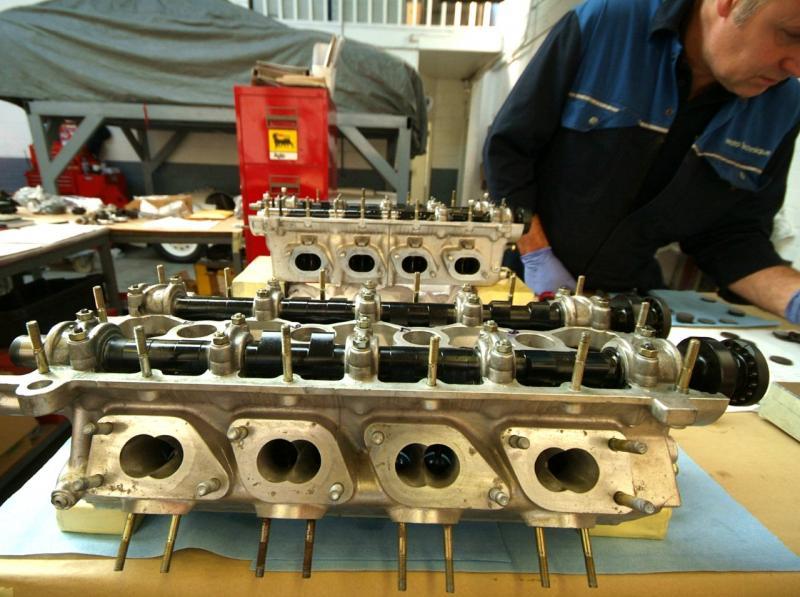 1783303d1381053910-f40-lm-restoration-dscf5720s