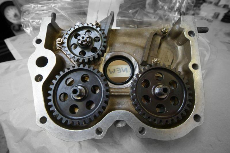 1783701d1381140341-f40-lm-restoration-04103-006s
