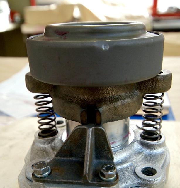 1784229d1381225868-f40-lm-restoration-image