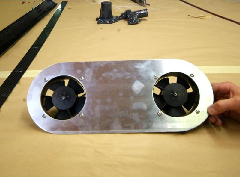 1785563d1381482424-f40-lm-restoration-031013-002s
