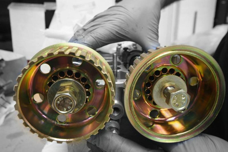 1789345d1382083033-f40-lm-restoration-151013-005s