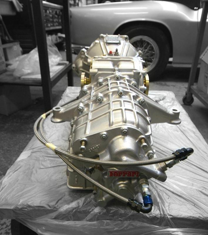 1797977d1383635598-f40-lm-restoration-311013-022s