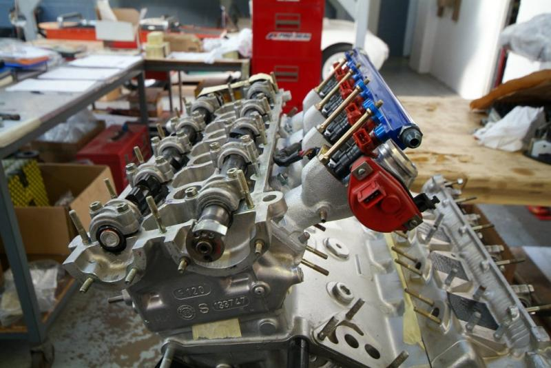 1801367d1384245426-f40-lm-restoration-041013-010s