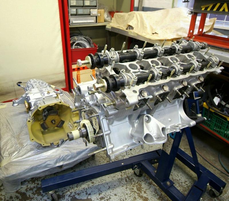 1801907d1384339274-f40-lm-restoration-dscf6641s