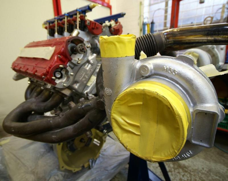 1802291d1384418063-f40-lm-restoration-111113-036s