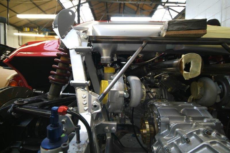 1809857d1386065083-f40-lm-restoration-28th1113-005s