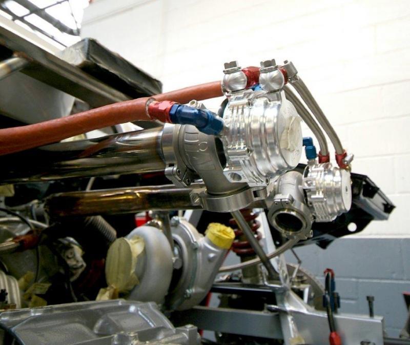 1810352d1386174096-f40-lm-restoration-0211213-012s