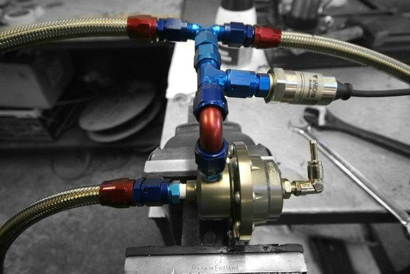 1810710d1386252256-f40-lm-restoration-2ng1213-003s