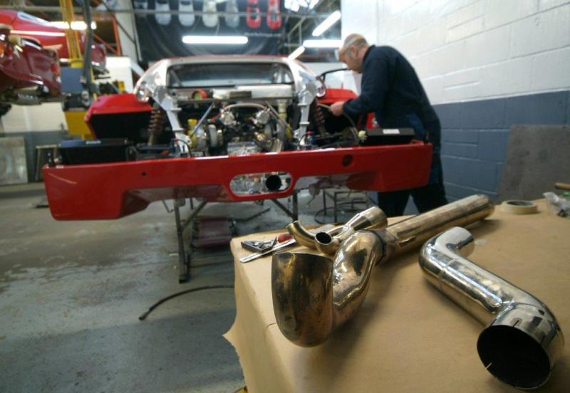 1811104d1386335260-f40-lm-restoration-41213-008s