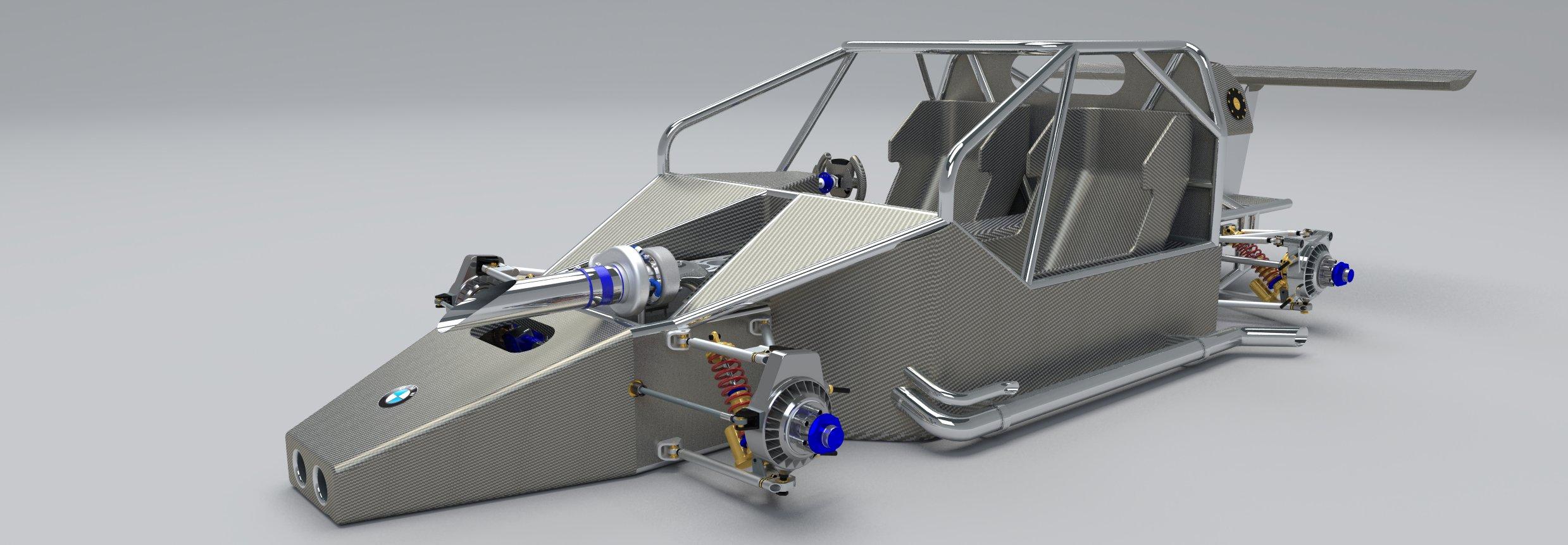 PEASNELL RACING DESIGN _ CONCEPT SKETCH _BMW_RACECAR (7)