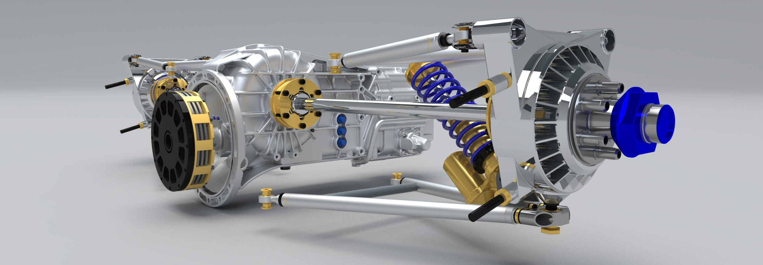 PEASNELL RACING DESIGN _ CONCEPT SKETCH _BMW_RACECAR (9)