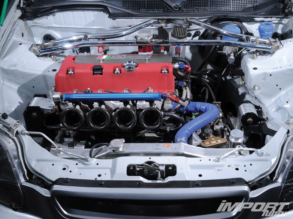 impp-0912-07-o+1998-honda-civic-dx+jdm-k20a-engine-940x705