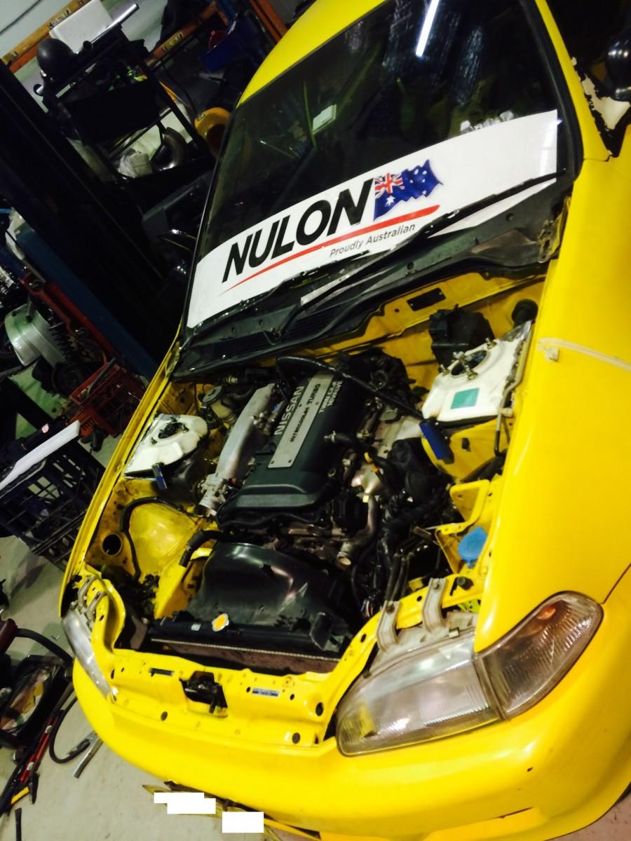 Nulon-front2-900x1200