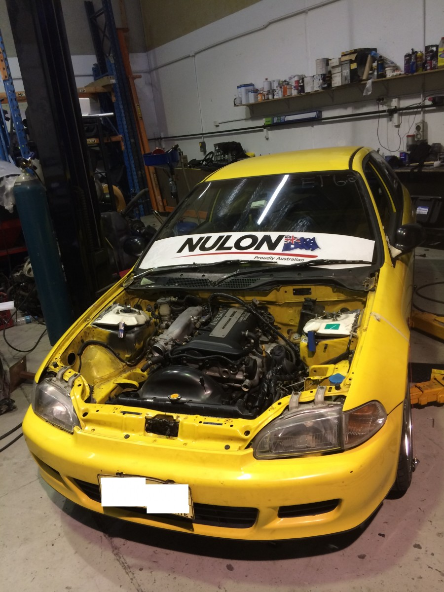 Nuloncivic-900x1200