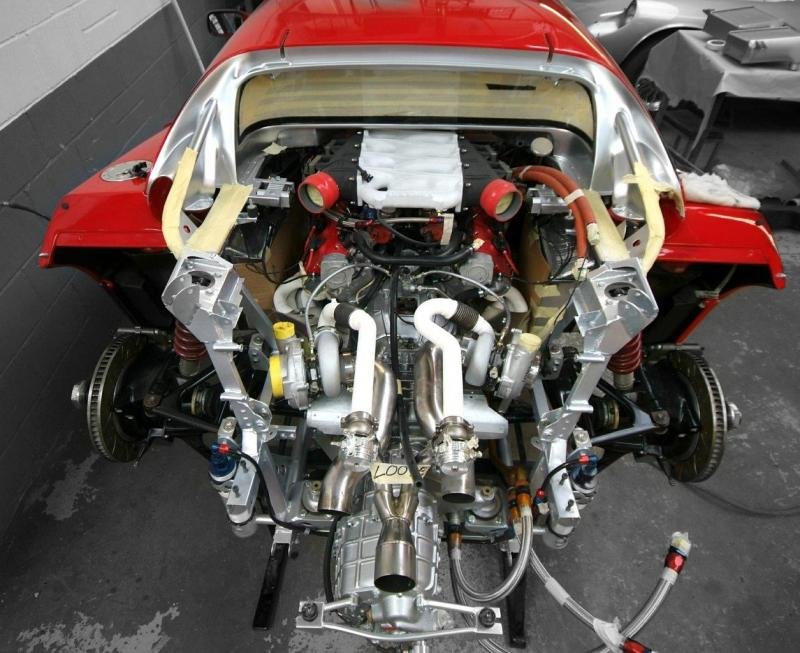 1859815d1395397039-f40-lm-restoration-19314-012s