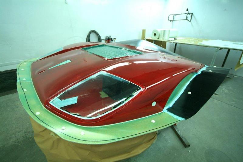 1899077d1401964789-f40-lm-restoration-310314-119s