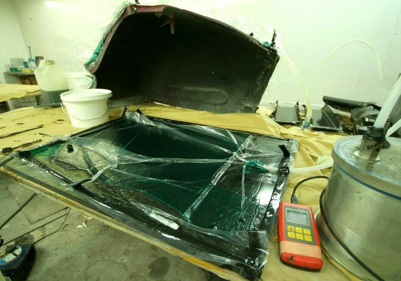 1919739d1405432472-f40-lm-restoration-11-july-2014-018s
