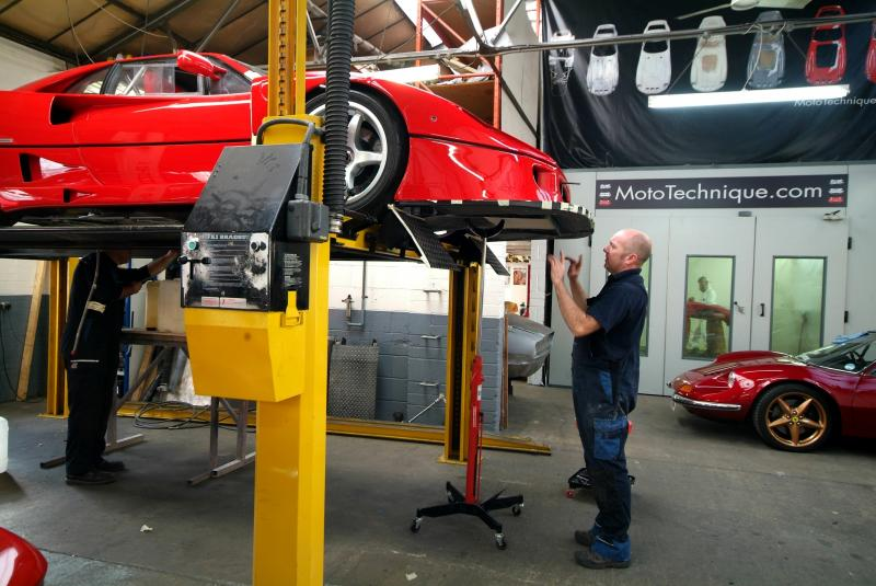1948207d1410276735-f40-lm-restoration-8th-sept2014-047