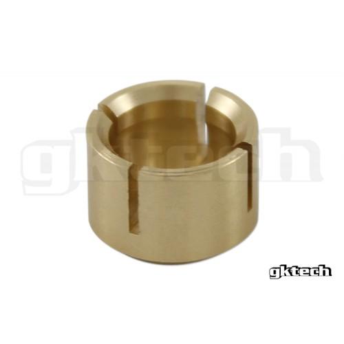 gear-bush1