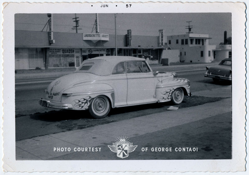 dean-jeffries-1947-mercury-george-contaoi-3_zpsf7142d80