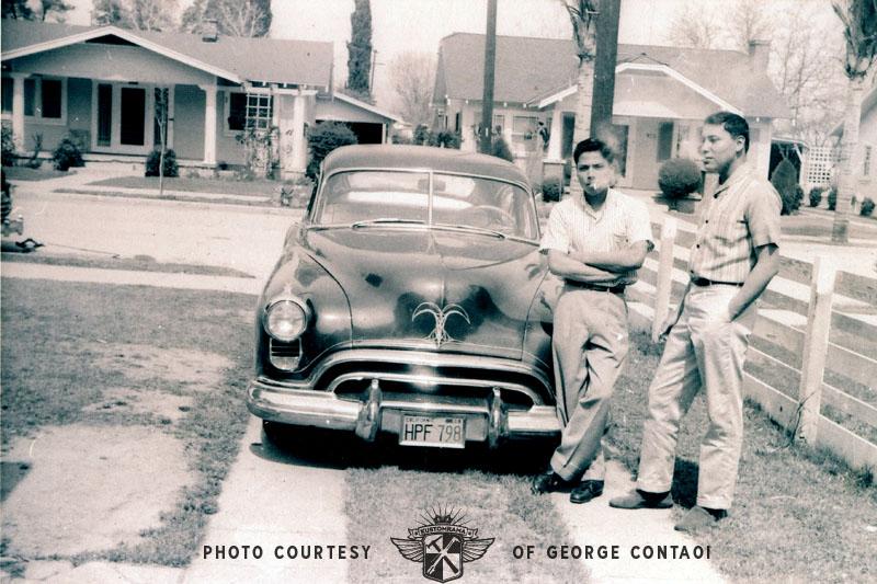 george-contaoi-1949-oldsmobilecopy_zps1a202248